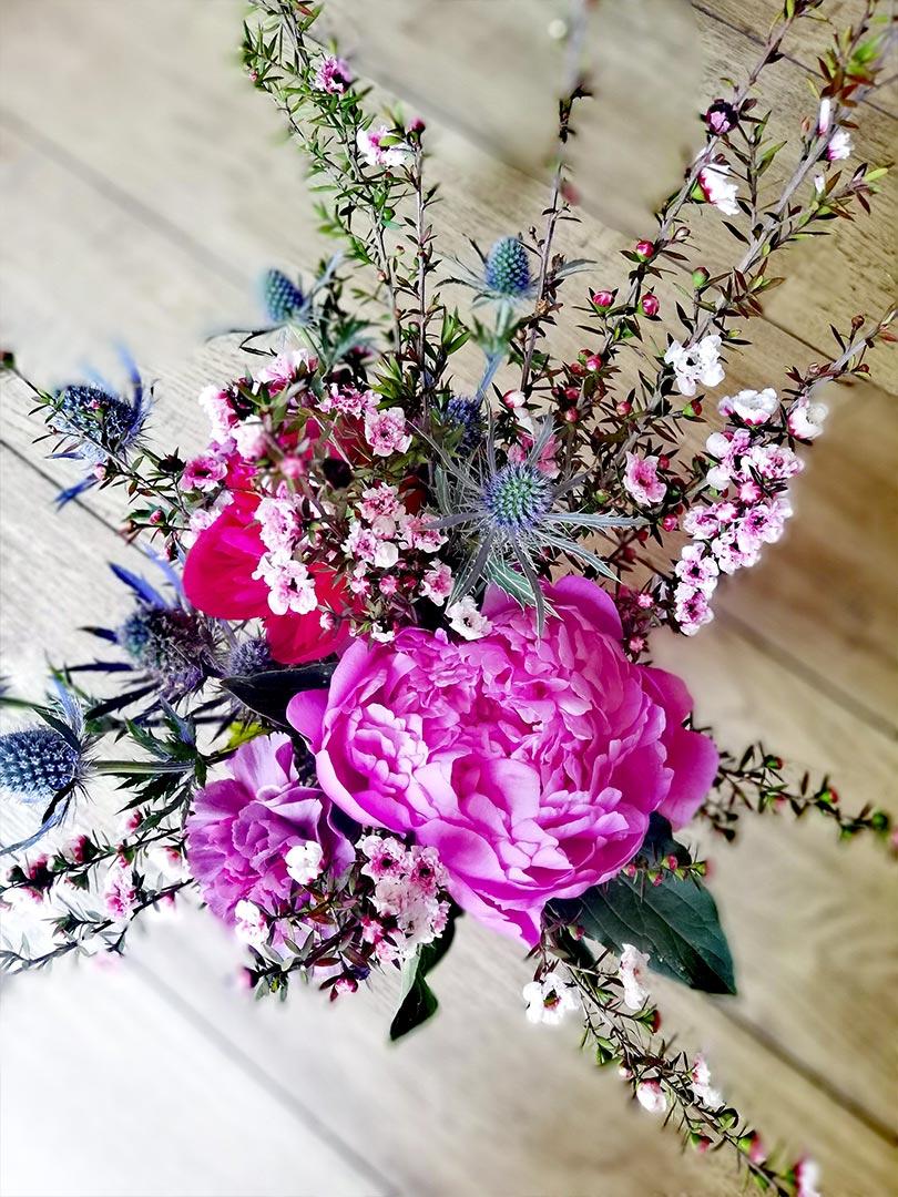 abonnement-fleur-mensuel