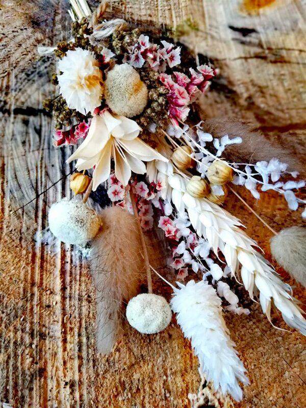 accessoires-fleurs-sechees barette
