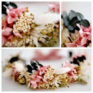 demande-perso-creation-fleurs