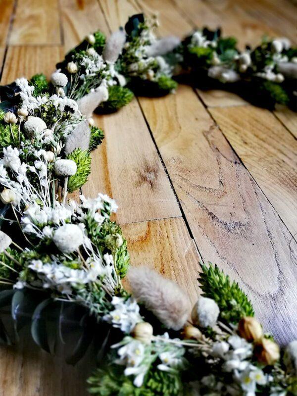 demeter-couronne-fleurs