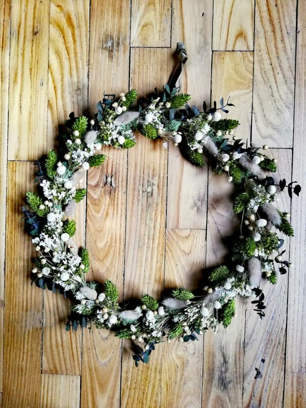 demeter-couronne-fleurs-sechees-entiere
